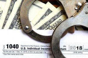 tax attorneys serving in Arizona